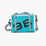 Travelbag Blond XS