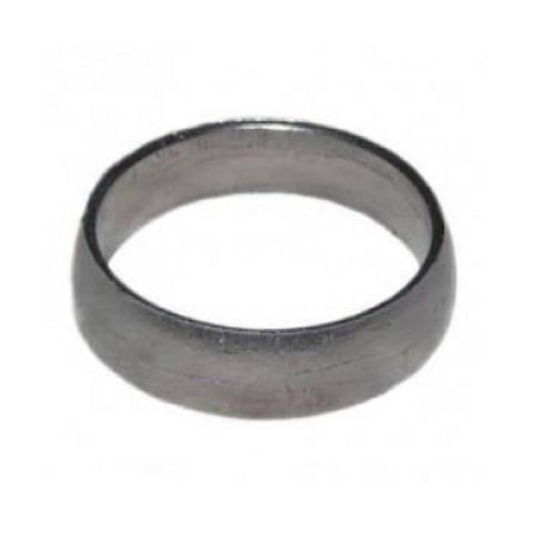 GASKET EXHAUST FLANGE EVO EXHAUST - Karts And Parts Ltd