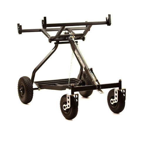 STONE EVOLUTION LIFT KART TROLLEY - Karts And Parts Ltd