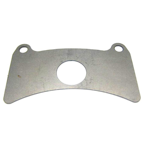 INTREPID BRAKE SHIM - Karts And Parts Ltd