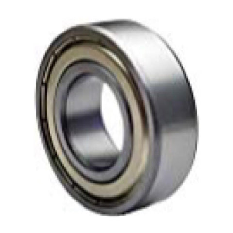 STUB AXLE BEARING - Karts And Parts Ltd