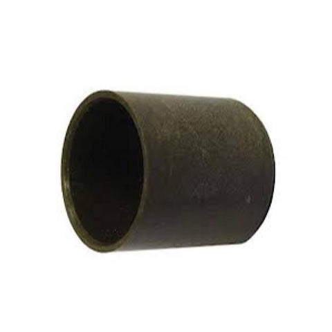 PLAIN CLUTCH BUSH 11T - Karts And Parts Ltd