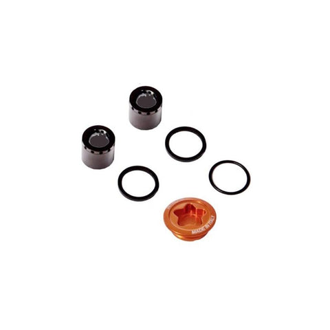 R1-R2 BRAKE REPAIR KITS - Karts And Parts Ltd