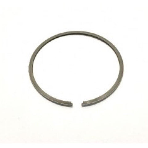TM PISTON RING - Karts And Parts Ltd