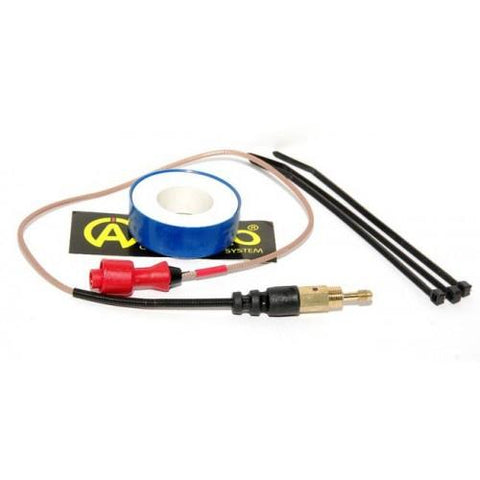 ALFANO M10 WATER TEMP SENSOR - Karts And Parts Ltd