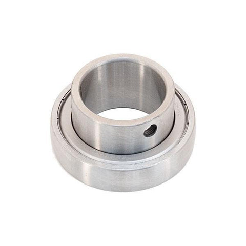 SPECIAL 50X80MM REAR AXLE BEARING - Karts And Parts Ltd
