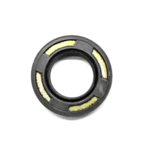 TM OIL SEAL - Karts And Parts Ltd