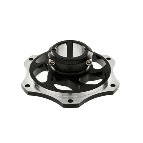 SPROCKET CARRIER - Karts And Parts Ltd