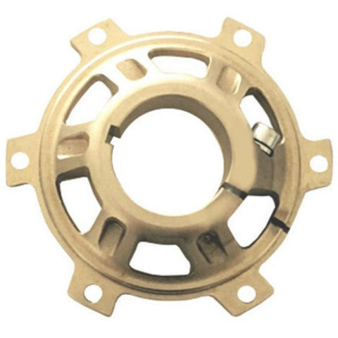 HAASE MAG SPROCKET CARRIER - Karts And Parts Ltd