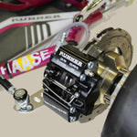 HAASE EDOX DD2 - Karts And Parts Ltd