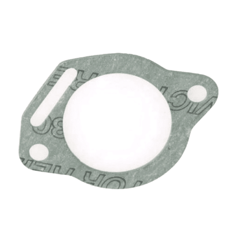 RAKET 120 CARB MOUNT GASKET - Karts And Parts Ltd