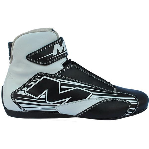 MIR ST Evolution Light Boot - Karts And Parts Ltd