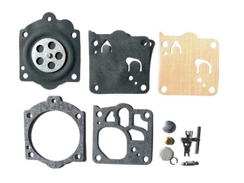 RAKET 120 CARB KIT - Karts And Parts Ltd