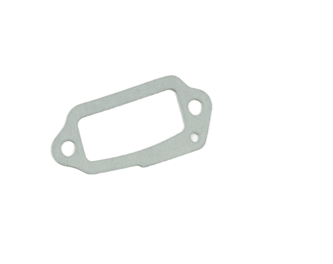 RAKET 120 CARB MOUNT BLOCK GASKET - Karts And Parts Ltd