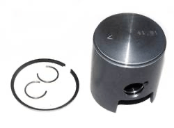 VORTEX MINI ROK PISTON - Karts And Parts Ltd