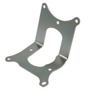 ROTAX MAX AIRBOX BRACKET - Karts And Parts Ltd