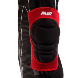 MIR ELBOW PAD - Karts And Parts Ltd