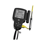 DIGITAL TYRE GAUGE - Karts And Parts Ltd
