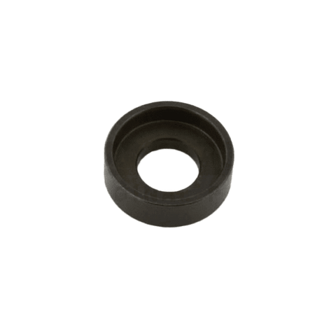 STUB AXLE SUPPORT WASHER