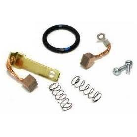 ROTAX STARTER REPAIR KIT - Karts And Parts Ltd