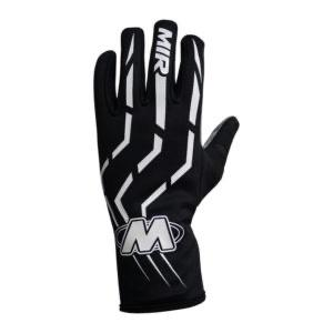 MIR EASY K GLOVE - Karts And Parts Ltd