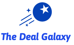 The Deal Galaxy