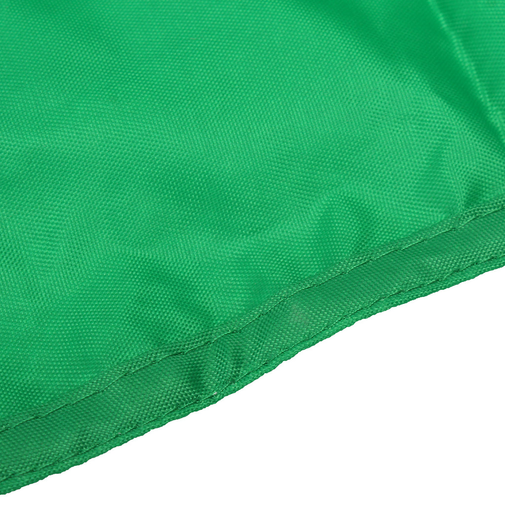 HobbyDojo golf training net fabric close-up