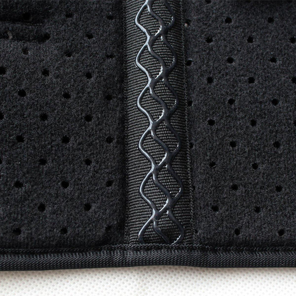 Supportive Fabric for Ankle Brace