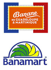 Banana Producers of Guadeloupe and Martinique