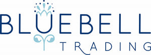 Bluebell Trading