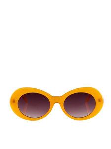 SUNGLASSES - FESTIVAL SUMMER