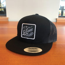 Load image into Gallery viewer, Trucker Hat with Patch