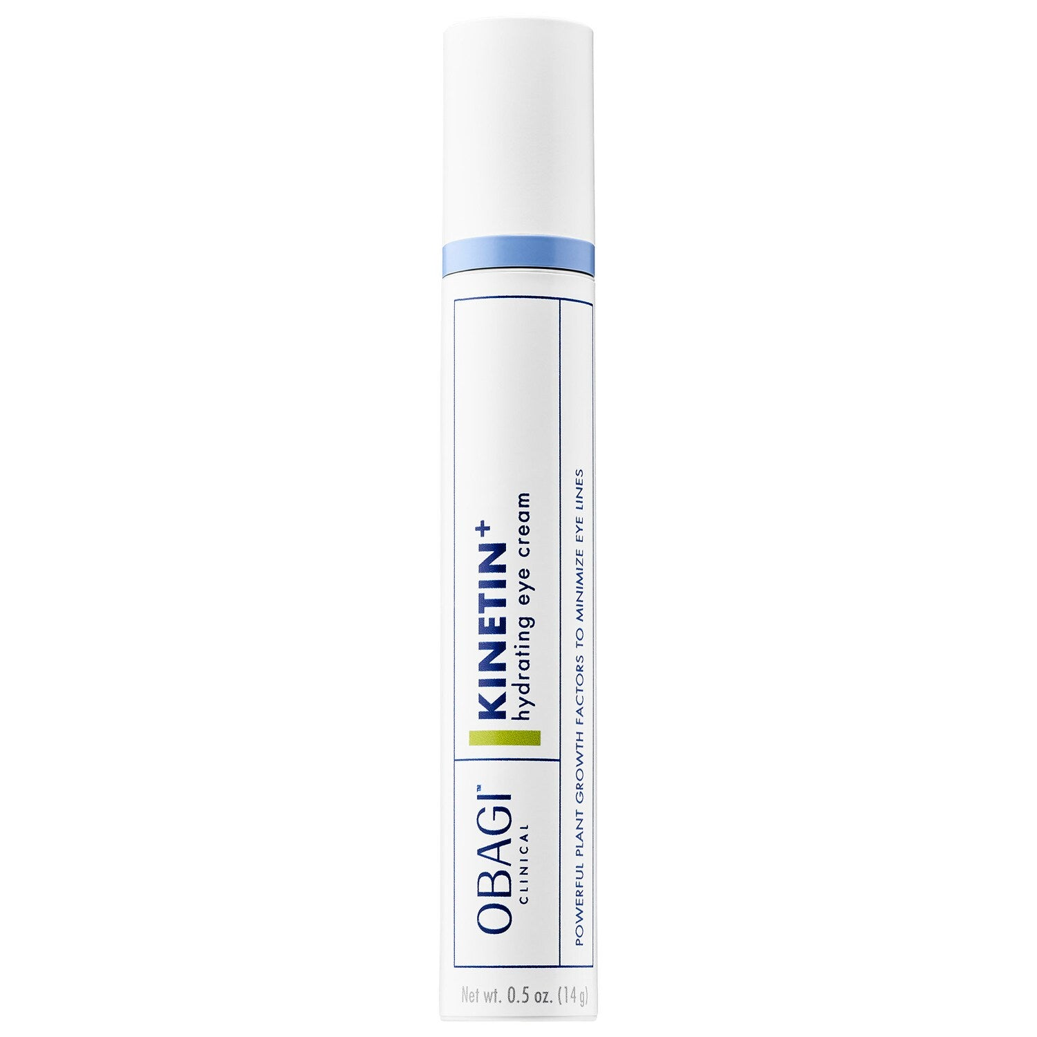 Kinetin+ Hydrating Eye Cream