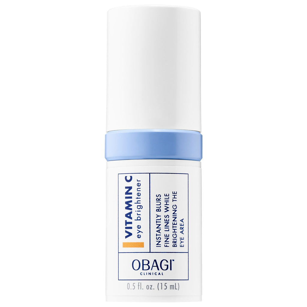 Vitamin C Eye Brightener