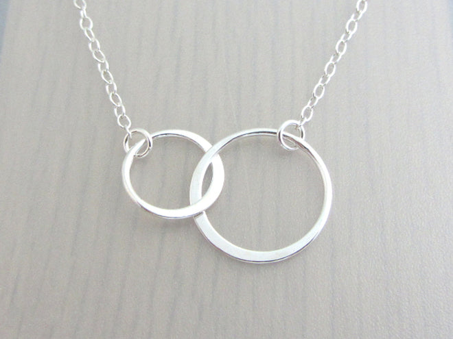 Infinity Circle Collection