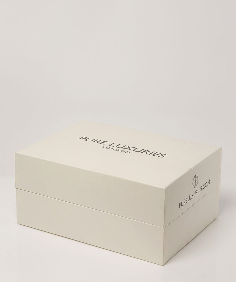 Exclusive Premium Large Gift Box