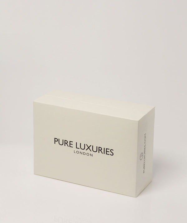Exclusive Premium Medium Gift Box