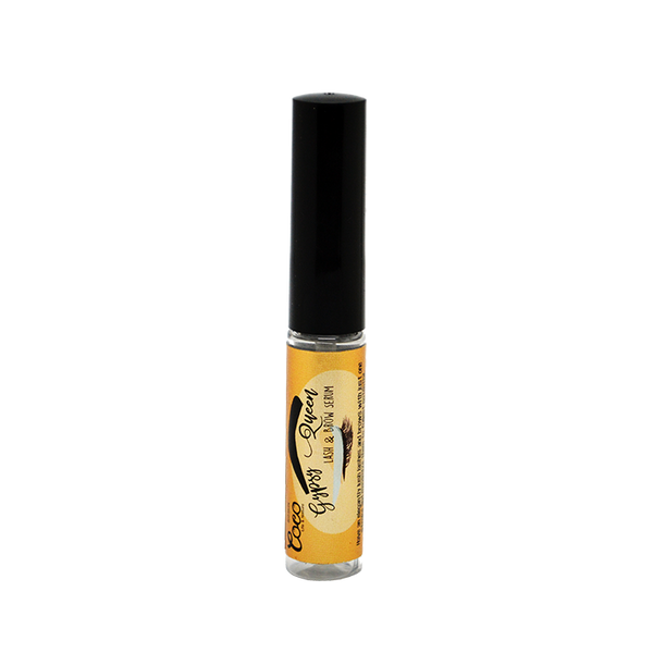 Gypsy Queen Lash and Brow Serum 3ml