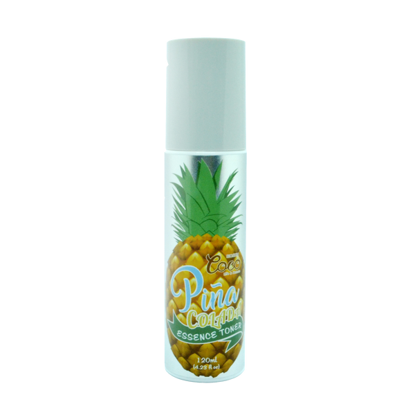 Piña Colada Essence Toner 120ml