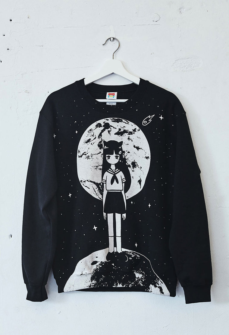 MOONGIRL Sweater