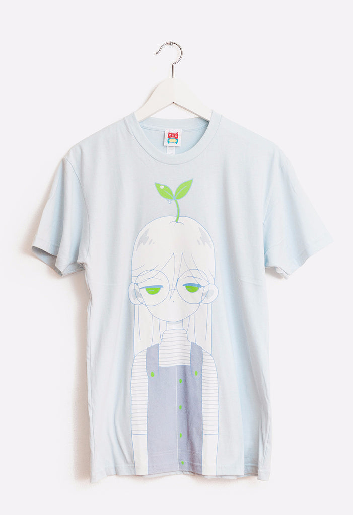 SPROUTGIRL T-Shirt