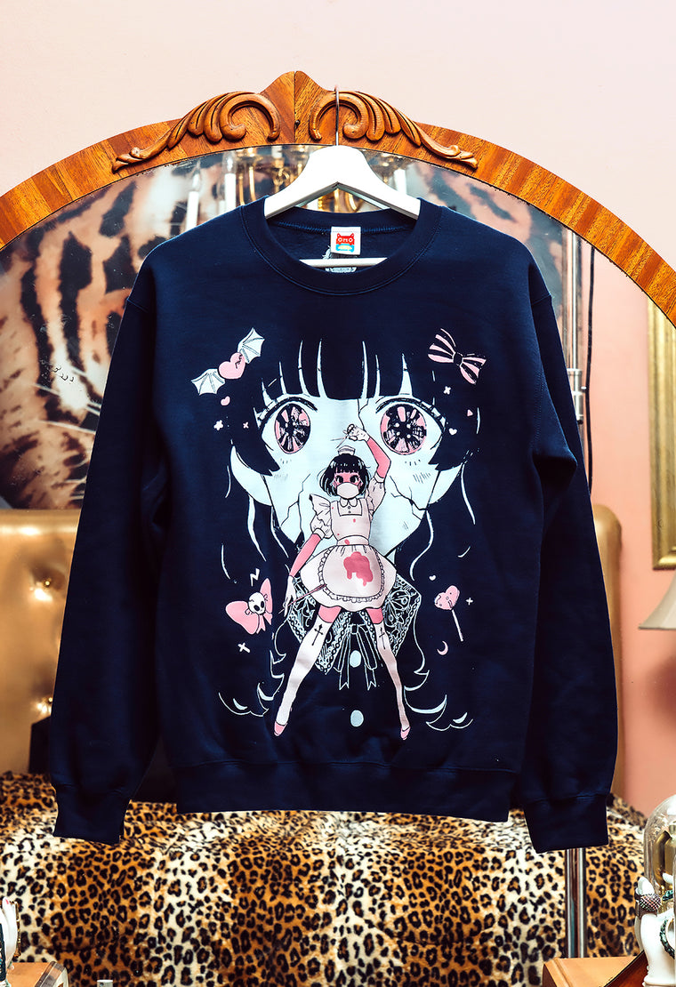 DOLLY SURGEON Sweater