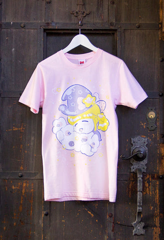 MAGIC CANDY T-Shirt