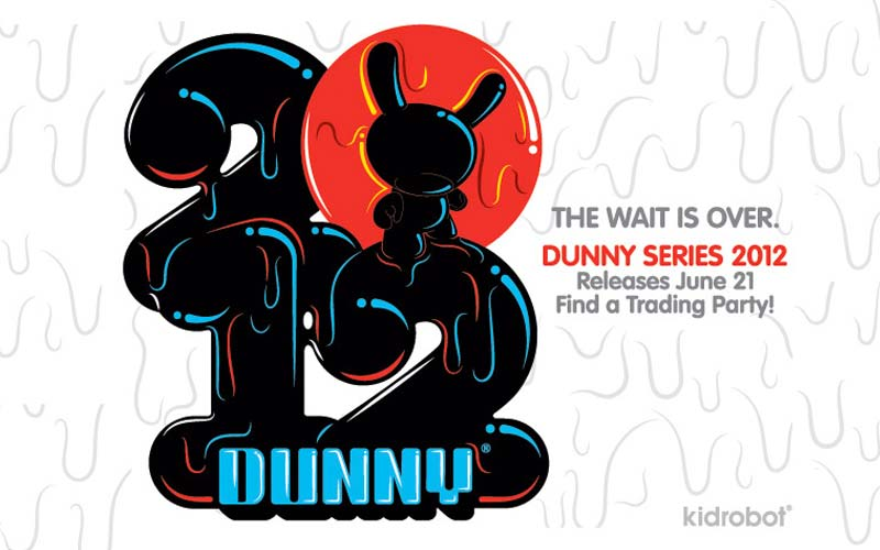 dunny 2012 magic pony