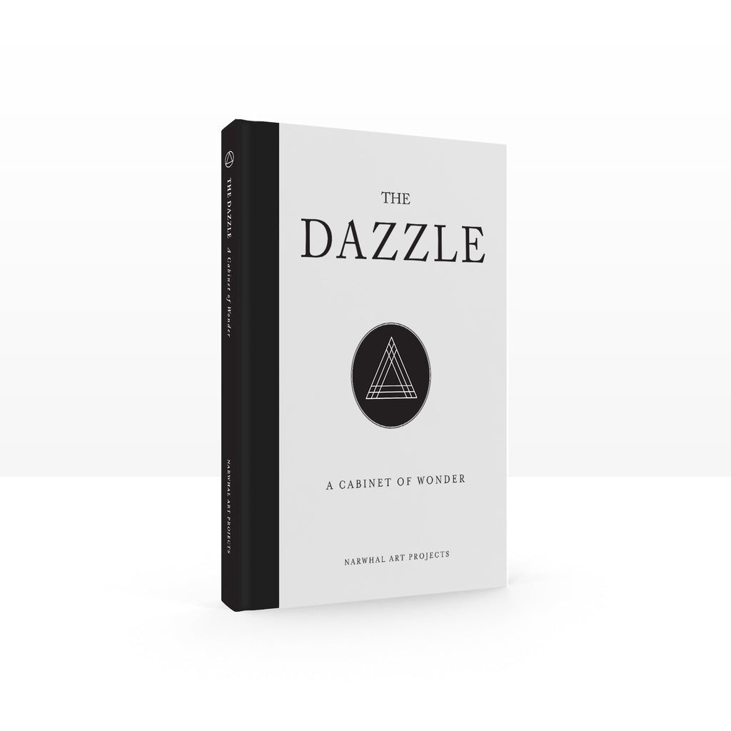 The Dazzle Exhibition Catalogue