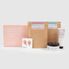 Mix and match skincare kit