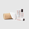 Sweet Cheeks skincare kit