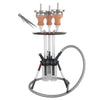 Chicha 3 Foyers | Boutique French Chicha