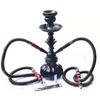 Chicha Double | Boutique French Chicha