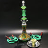 Chicha Double Sortie | Boutique French Chicha